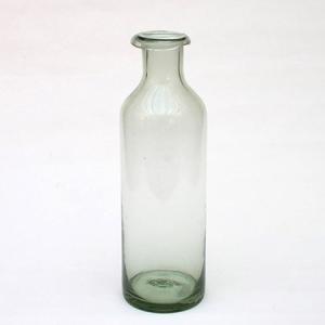 SPICE CLASSICAL GLASS D LKDT1040 01  2個 花器 花瓶 ガラス花器|hanadonya