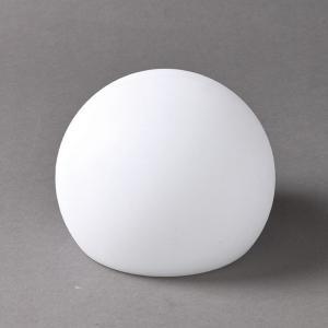 SPICE LEDソーラーイルミネーションライト リモコン付き ラウンド Sサイズ SRLK1010 インテリア ランプ ライト|hanadonya