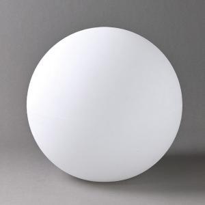 SPICE LEDソーラーイルミネーションライト リモコン付き ラウンド Lサイズ SRLK1030 インテリア ランプ ライト hanadonya
