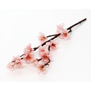 造花 丸和貿易 いろはに花 桜 400869300 造花 花材「さ行」 さくら 桜 hanadonya