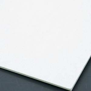 即日 NBK 白厚紙 2mm厚 55×40cm 50枚 CTN7-50 クラフト カルトナージュ 材料 hanadonya
