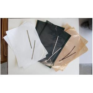 サンセイ 花袋 HANAFUKURO  3色x2枚 600104 01  ラッピング袋 梱包袋 ギフトパック hanadonya