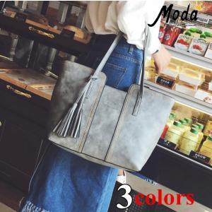 【商品詳細】  ◆素  材:PU革、ポリエステル  ◆カラー:ブラック、ブラウン、グレー  ◆サイズ...