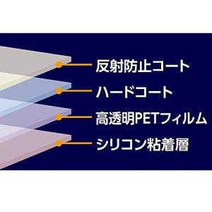 HAKUBA デジタルカメラ液晶保護フィルムMarkII Canon PowerShot G1X M...