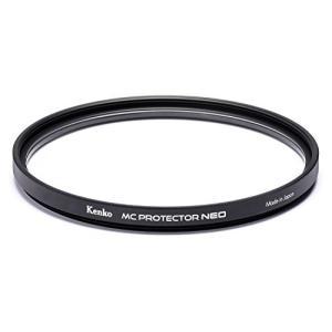Kenko カメラ用フィルター MC プロテクター NEO 72mm レンズ保護用 727201