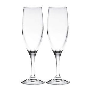 東洋佐々木ガラス シャンパングラス ワインテラス 日本製 食洗機対応  2個セット SQ-03254...
