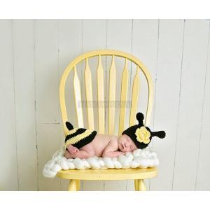 545cec0d5181a ベビー毛糸服の商品一覧 通販 - Yahoo!ショッピング