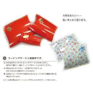 BO SSサイズ特大サイズ ラッピング プレゼント 誕生日 クリスマス 包装|hanahanahanahana