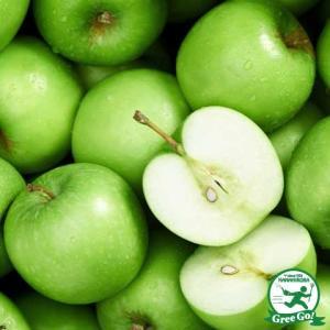りんご 苗木 【YD(矮性台木) クッキングアップル グラニースミス】 1年生 接ぎ木 ポット苗