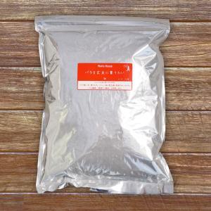 バラの肥料 バラを丈夫に育てたい。 カニガラ カニ殻 (1kg) 肥料 ひりょう 有機肥料