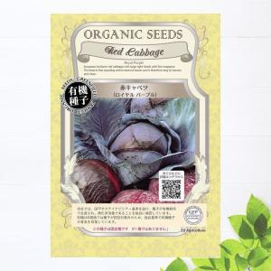 ●商品の特徴  薄くスライスして生でサラダに、また酢漬けにすると酢の酸に反応して鮮やかな赤紫色に変わ...