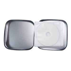 イビョンホン イ・ビョンホン 両面写真付き  CDケース DVDケース 四角 01 メール便可|hanakago001|02