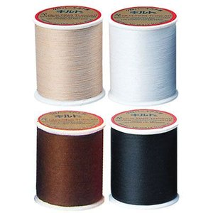 「キルト糸」在庫限り 手作りキットのぬいぐるみ制作にCLK57-911-917|hanakobo-wedding