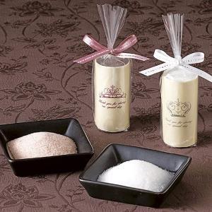 プチギフト お菓子以外 結婚式 配る「幸せのスパイス」ばらまき用サンクスギフト 販促 業務用 CS1421-1080|hanakobo-wedding