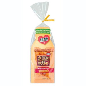 プチギフト 結婚式 配る「ウコンの力」 個包装 大量 業務用 CS1325-1092|hanakobo-wedding