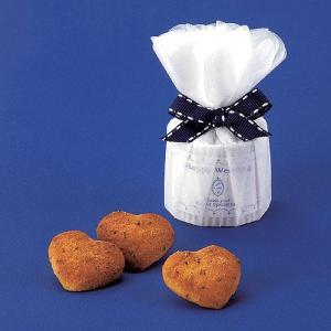 プチギフト 結婚式やウェディングに〜「エターナルデコレーション(クッキー)1個」 CSP5-392