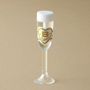 「シャボン玉グラス」シャボン玉シャワーOA14E76-1014|hanakobo-wedding