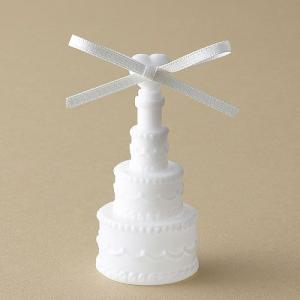 「シャボン玉ケーキ」シャボン玉シャワーOA14E76-1017|hanakobo-wedding