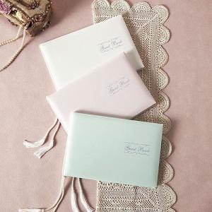 「ゲストブック」OA14E74-1158-60|hanakobo-wedding