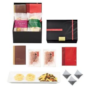 お礼 お返しギフト「PASTA DO 10F」結婚式 引出物 引き出物OGA566-1344|hanakobo-wedding