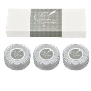 紅茶のギフトセット「From Angel 紅茶セット2」手土産 結婚式 ウェディング 引出物 お返し お礼OGA570-11-49|hanakobo-wedding