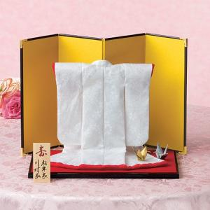 結婚式の手作りキット「花嫁姿」和の打ちかけTAK-HS1|hanakobo-wedding