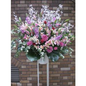 季節や入荷状況によって花材は異なりますので、ご了承ください。  東京都内自社配達エリア  豊島区、北...