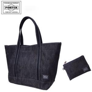 【ブランド】 ポーターガール(PORTER GIRL) 【商品名】 トートバッグ(M) 【型番】 8...