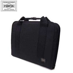 【ブランド】【PORTER CLIP】(ポーター クリップ) 【型番】550-08960 【サイズ】...