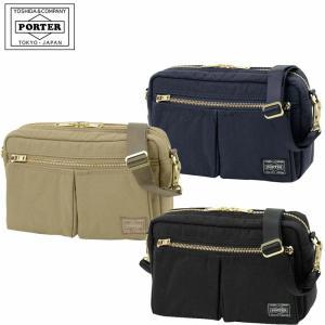 【ブランド】 PORTER DRAFT (ポータードラフト) 【製造】 日本製 (MADE IN J...