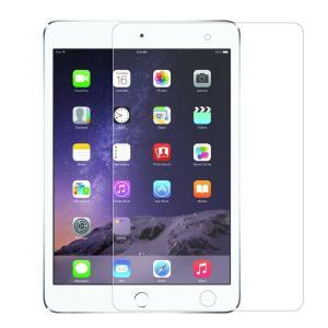APPLE iPad Air / Air2 液晶 保護 フィルム アイパッドエアー2 Wi-Fiモデ...