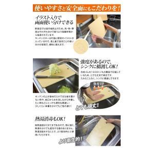 キッチンスター M hanamaru-sealer 06