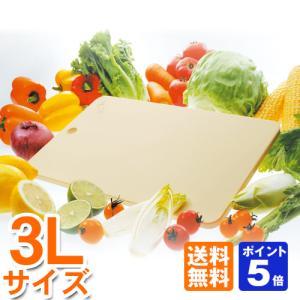 キッチンスター 3L|hanamaru-sealer