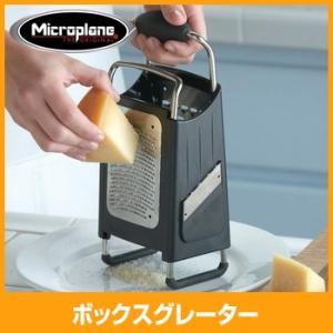 マイクロプレイン ボックスグレーター MP-200|hanamaru-sealer