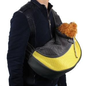 全4色 ペットバッグ ペットキャリーバッグ 猫用 犬用 リュック 抱っこ バッグ ショルダーバッグ pet bag 肩掛け アウトドア 旅行|hanamaru-ya