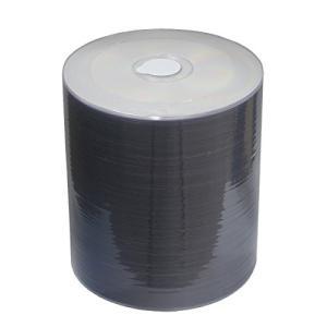 業務用 HIDISC データ用 DVD-R ワイドプリンタブル TMDR47JNP600U (16倍速/100枚) hanamaru-ya