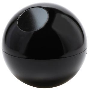 Kenko プラネタリウム スターサテライト-R ブラック 回転式 470992|hanamaru-ya