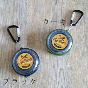 HIGHTIDE ハイタイド TAPE Measure テープメジャー  GZ097|hanamomimo-zakkaten
