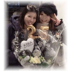 ご開店祝い 周年祝い バルーン フラワー ギフト 名入れ 電報 お誕生日 記念日 おしゃれ 成人式 造花 hanamoyou2 21