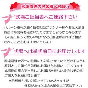 ミニオン ぬいぐるみ バルーン 電報 誕生日 発表会 記念日 プレゼント 造花 ギフト|hanamoyou2|17