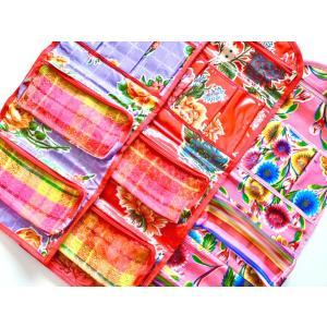 【30%OFF価格】KITSCH KITCHEN  キャンピングバッグ|hananoco-bazaar