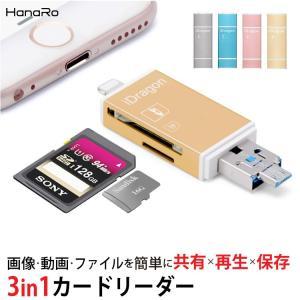 特徴  コンパクトで持ち運びに便利、カバンの中でも邪魔になりません。  MicroSDの音楽データを...