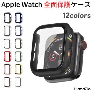 AppleWatch ケース Series6 SE Series3 Series5 Series4 ...