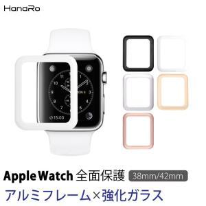 対応機種  Apple Watch(Series 1/2/3)  38mm  42mm  カラー  ...