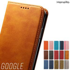 Google Pixel5 ケース Google Pixel4a 5G Pixel4a Pixel4...