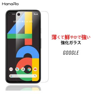 対応機種  Google Pixel 3a  Google Pixel 3a XL  Google ...