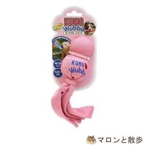 訳あり コング スモールウァバ ピンク 犬 おもちゃ 笛入り 丸洗いOK 【在庫処分】|hanasakajijii
