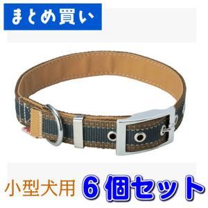 訳あり お得な6個セット ペティオ BASIC PLUS トリニティカラー S グレー 小型犬用 【在庫処分】|hanasakajijii