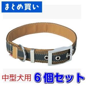 訳あり お得な6個セット ペティオ BASIC PLUS トリニティカラー M グレー 中型犬用 20kgまで 【在庫処分】|hanasakajijii
