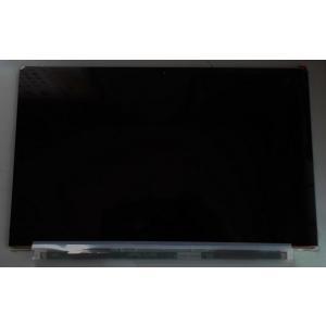液晶パネル:HP XT PRO13等用 LP133WH5(TS)(A1) 国内発送|hanashinshop